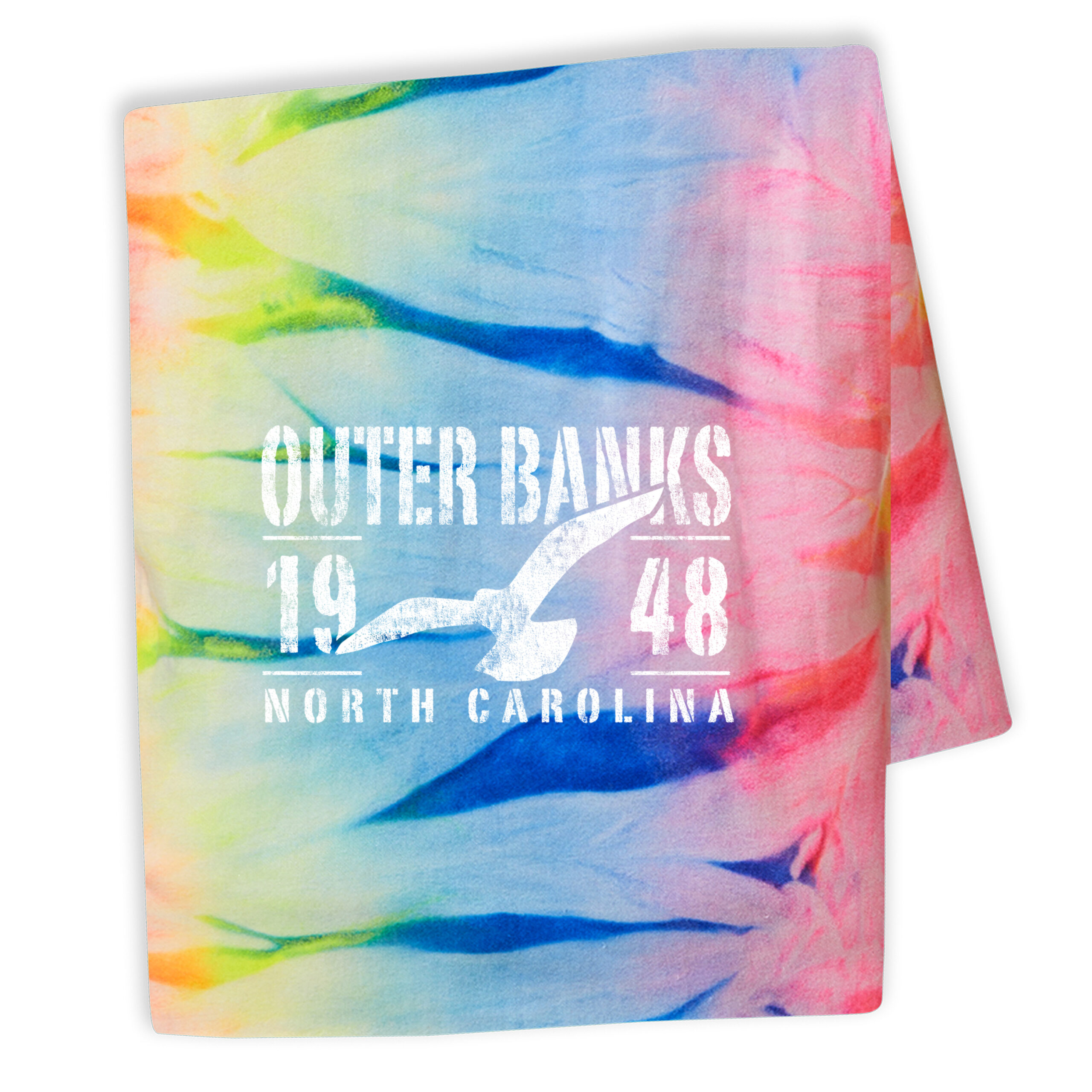Outer Banks Gifts
